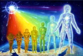 Light Body Healing Workshop