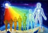 Light Body Healing Workshop