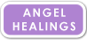Telephonic Angel Healing
