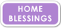 2 Hour Home Blessing and Clearing