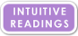 60 Minute Intuitive Reading