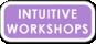 2nd – Chakra Healing Workshop