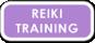Reiki Levels 1 & 2