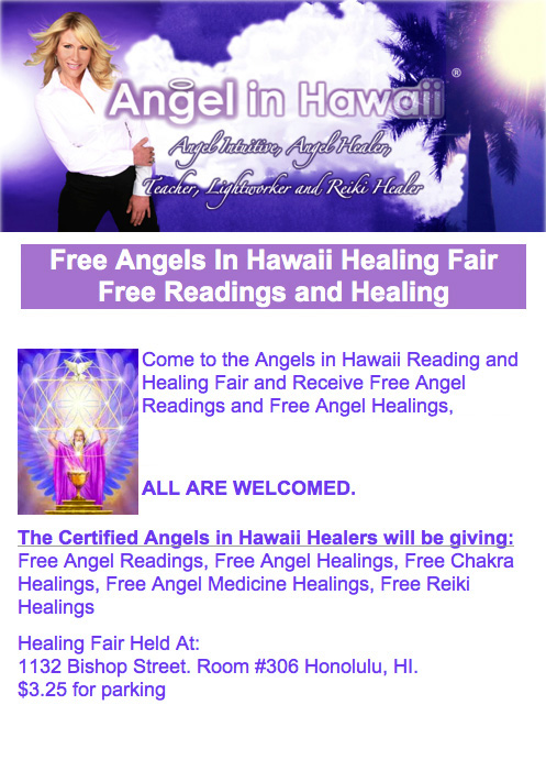 More Holistic Health Expos, Psychic Fairs, Events, Trade ...