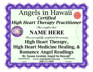 high heart--