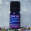 Kuan Yin Medicinal Healing Essential Oil