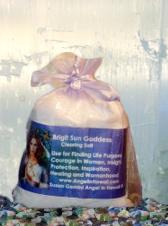 Brigit Salt