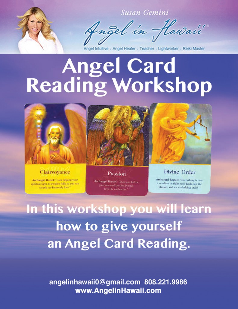 Angel-Card-Reading_web