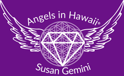 angelinhawaii_logo_purpleback_small