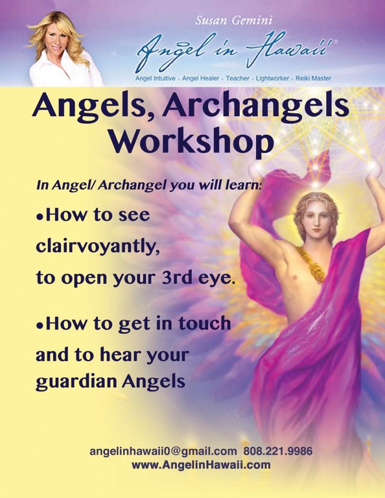 AngelsArchangels_web