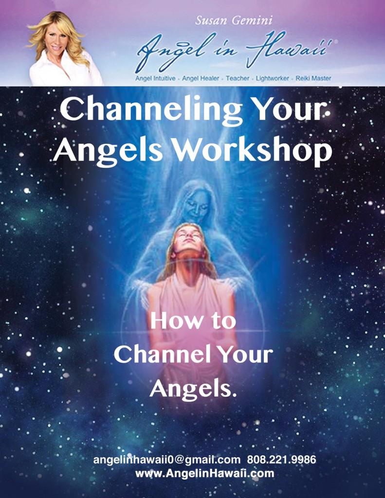 ChannelingAngels_web