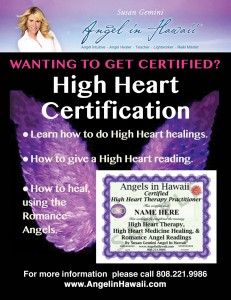 HighHeart_Certification_Web