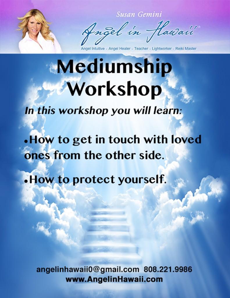 MediumshipFlyer_web