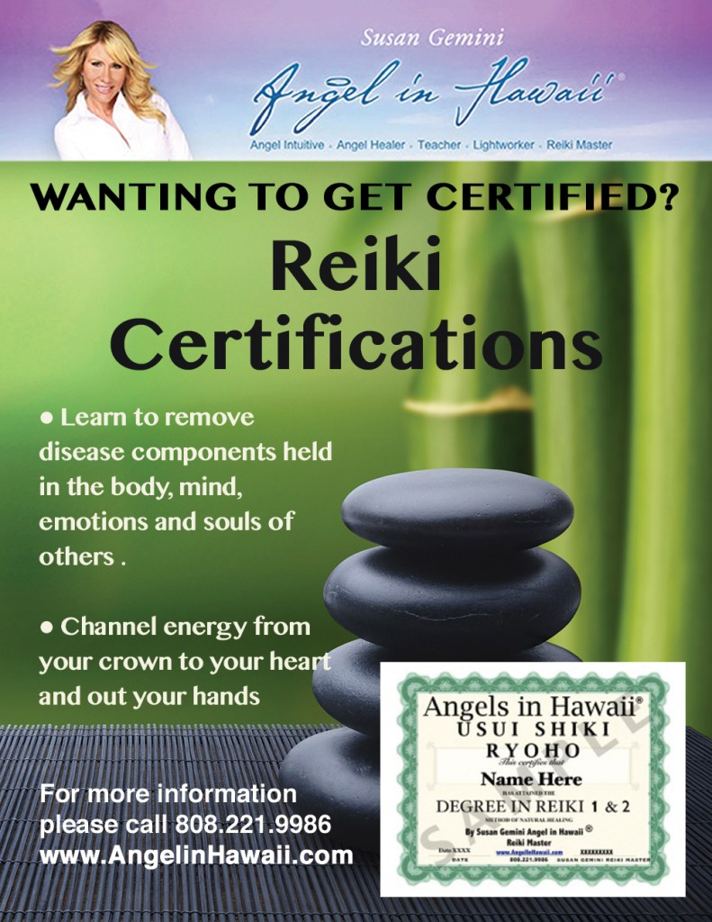 Reiki_Certification_Web